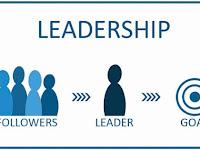 Seperti Apa Kepemimpinan itu ?
