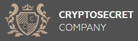 cryptosecret обзор