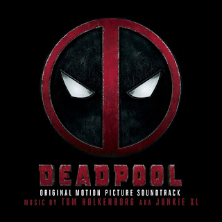 deadpool soundtracks