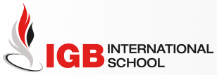 IGB International School IB Diploma Programme Scholarships