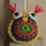 http://www.crochetyamigurumis.com/amigurumi-buho-facil/