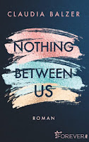 https://bienesbuecher.blogspot.com/2019/04/rezension-nothing-between-us-claudia.html