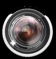 تطبيق Cameringo لعمل تأثيرات علي الصورالمدفوع مجانا