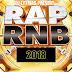DJ LYTMAS - HIP HOP/RnB Party Mix VOL 2 2018