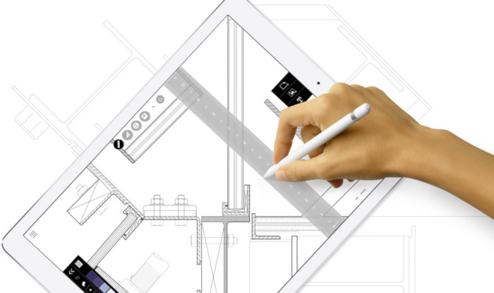 Apple to Launch Smart Pencil on October 30