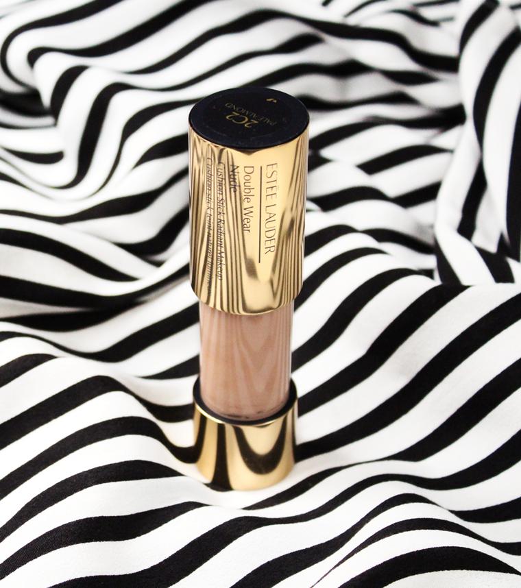 Estee Lauder Double Wear Nude Cushion Stick Radiant Makeup Podkład rozświetlający