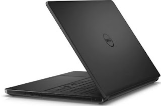 Download DELL Inspiron 15 5551 drivers for Windows 8.1 64 bit and Windows 10 64 bit