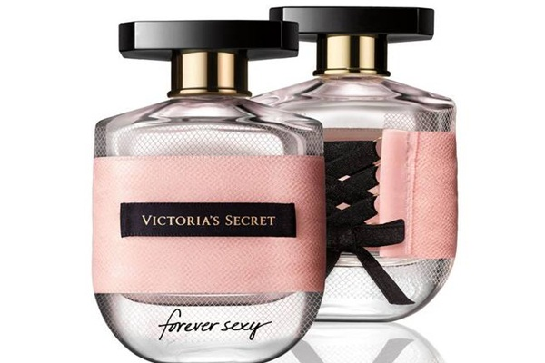 Forever Sexy – Victoria's Secret