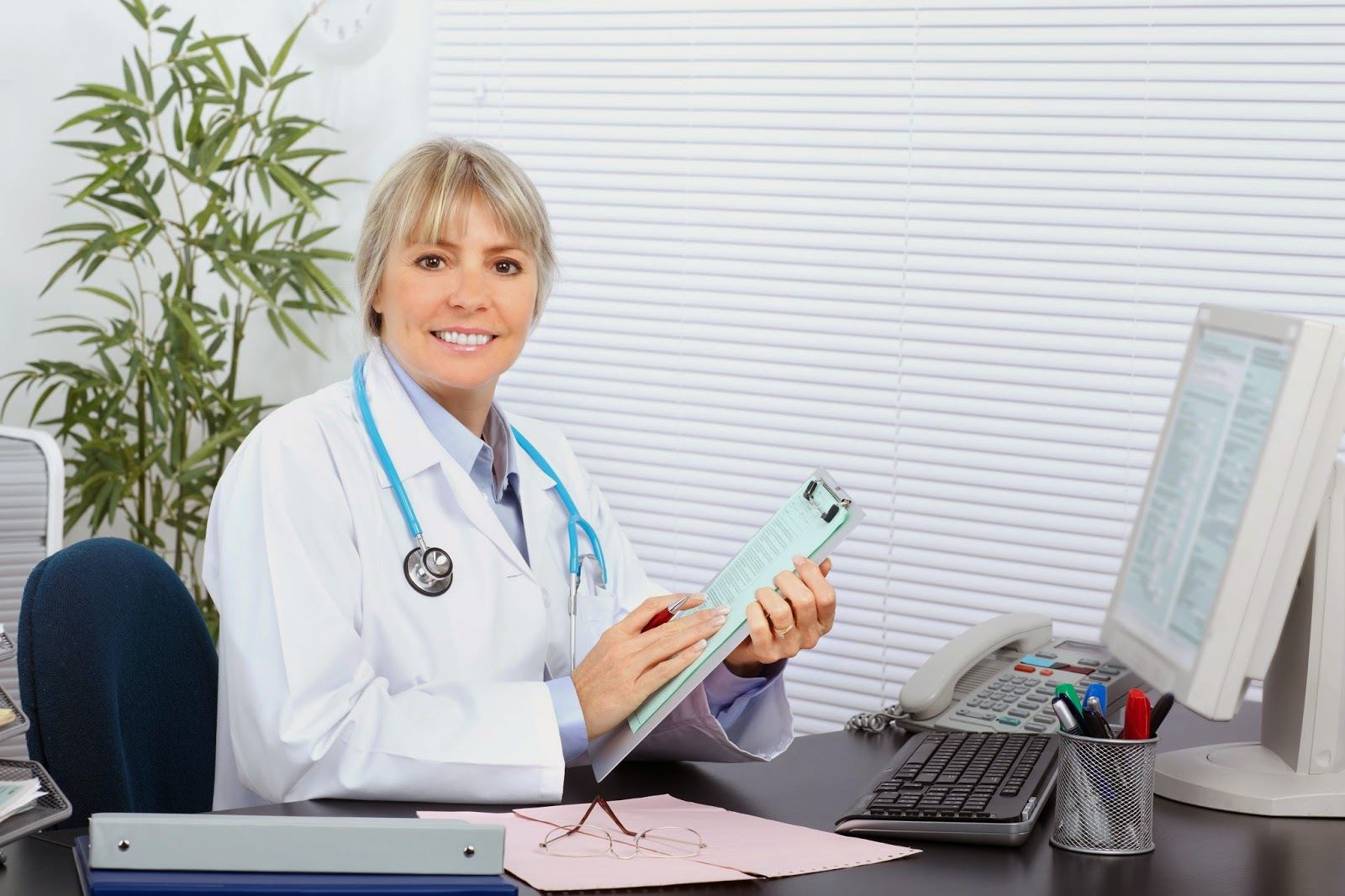 How to Select a Medical Billing Vendor How to Select a Medical Billing Vendor new picture