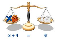 http://teams.lacoe.edu/DOCUMENTATION/classrooms/linda/algebra/activities/balance/balance.swf