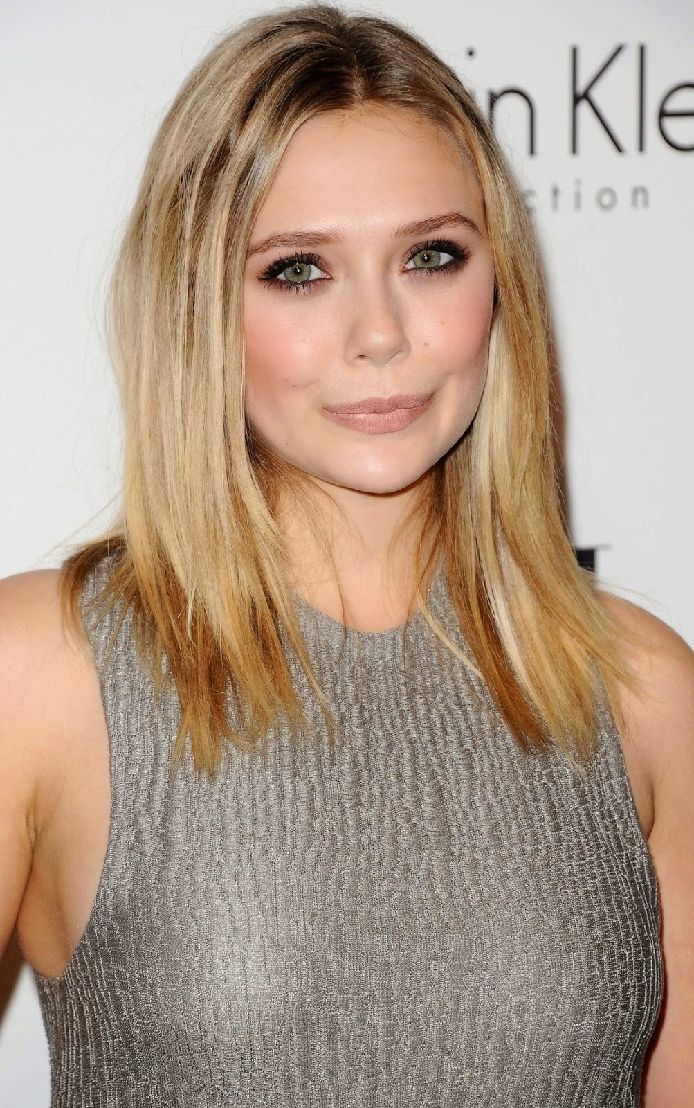 Elizabeth Olsen born February 16, 1989 (age 29) nudes (25 foto and video), Sexy, Cleavage, Twitter, cleavage 2019
