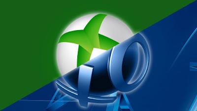 המלחמה בסייבר: מתקיפי רשתות ה-PSN וה-Xbox Live בעונת החגים של 2014 נעצרו