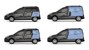 Peugeot Partner Tepee Yorumları