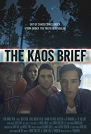 Watch The KAOS Brief Online Free 2016 Putlocker
