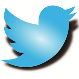 Twitter Minta Semua Penggunanya Untuk Mengganti Password