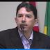 Bruno Deriu, Gervásio Maia com quem estará o vereador Jader Filho em 2018? pergunta que não cala em Guarabira.