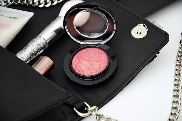 Kutak_srece-mac-cosmetics-mineralize-rumenilo-shade-gentle-notino_hr