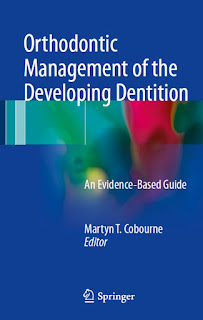 Orthodontic Management of the Developing Dentition: An Evidence-Based Guide