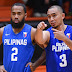 LIST: 2 Spots Remaining for Gilas official Asiad roster
