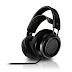 Philips Fidelio X2HR hoofdtelefoon volgt Fidelio X2 op