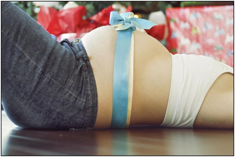 tips-cara-agar-cepat-hamil-setelah-haid-selesai-terbukti-berhasil