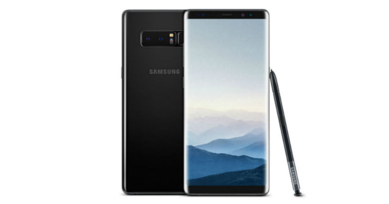 """<img src=""""samsung.jpg"""" alt=""""Samsung Note 8 updates Full Specs And Review"""">"""
