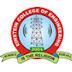 Einstein College of Arts and Science, Tirunelveli, Wanted Assistant Professor / Lab Assistant