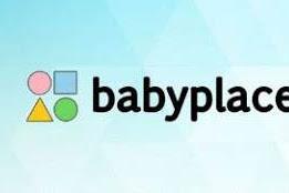 Lowongan Baby Place Pekanbaru April 2019