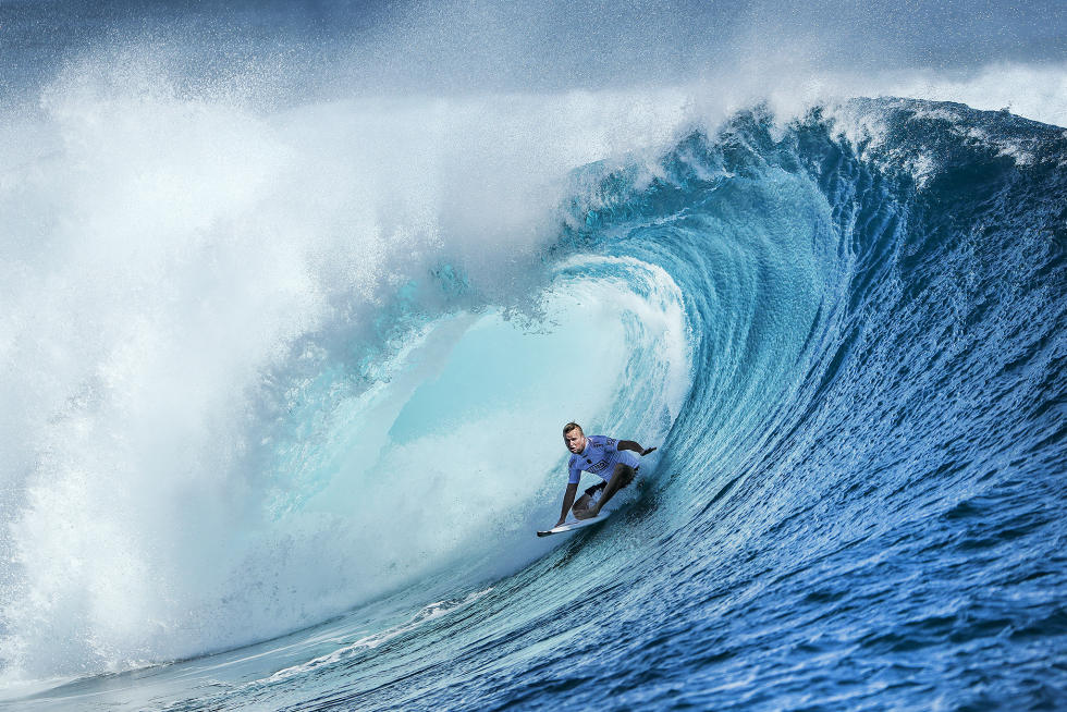 14 Taj Burrow Fiji Pro fotos WSL Ed Sloane