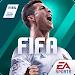 Tải Game Đá Bóng FIFA 18 Hack Cho Android Không Cần Root Máy