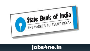 SBI Recruitment 2017- Relationship Managers, Customer Relationship Executives & Various Posts.