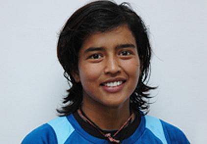 Ekta Bisht Ki Biography Photo