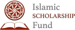 islamic_scholarship_fund