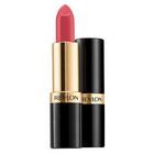 Son môi của Mỹ Revlon Super Lustrous Lipstick peach parfait 865 màu hồng cam hàng Mỹ xách tay