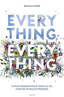 https://mondeosmonde.blogspot.fr/2017/05/everything-everything-nicola-yoon.html