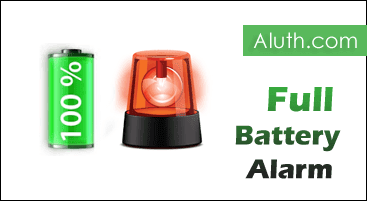 http://www.aluth.com/2016/12/full-battery-alarm-app.html