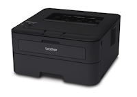 Brother HL-2260 Driver Download