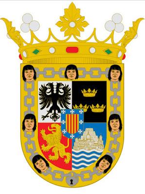 Los marqueses en Nueva España, siglo XVII. Noticias en tiempo real