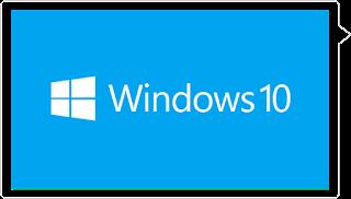 Imagen Windows 10