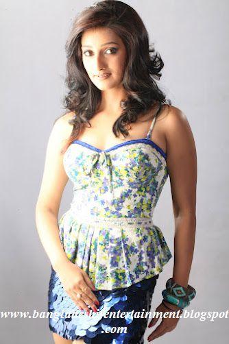 Bangladeshi Model Actress,Bangla Movie,Natok,Girls Picture -7729