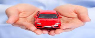 california car donation, charity car donation, car donation,