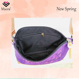 tas wanita, clutch wanita, tas selempang lucu