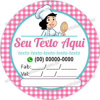 https://www.marinarotulos.com.br/adesivo-confeiteira-morena-rosa-redondo