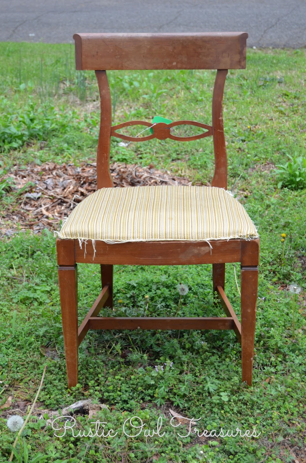 Buffalo Plaid Chair Target Computer Chairs Rustic Owl Treasures Blue Check