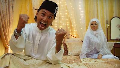 6 Sikap Yang Harus Dihindari Oleh Sang Suami Dalam Rumah Tangga