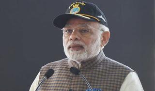 ins-kalvari-is-an-excellent-example-of-india-france-strategic-partnership-modi