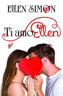 Ti Amo, Ellen PDF