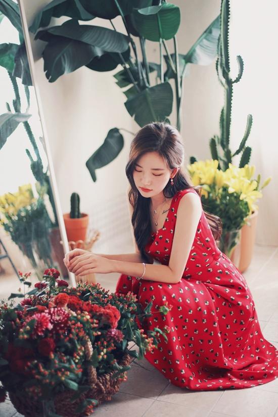 set1 - Korean Every day Style