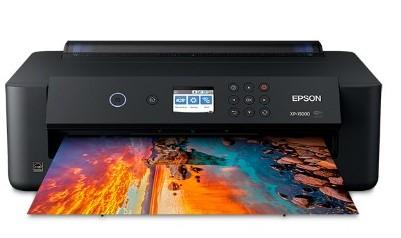 Epson XP-15000 Télécharger Pilote