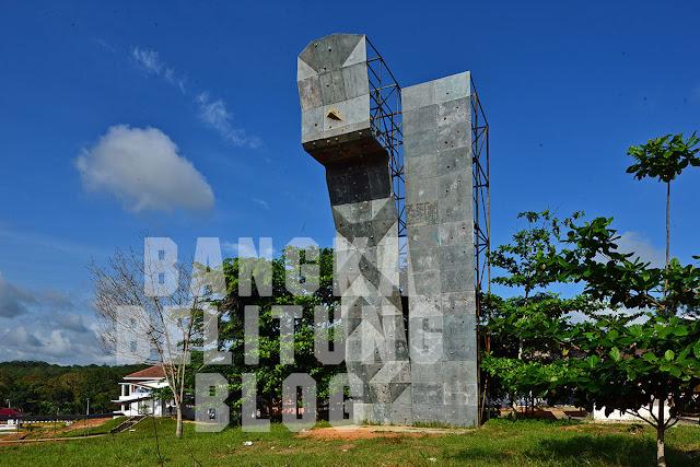 fasilitas-olahraga-universitas-bangka-belitung